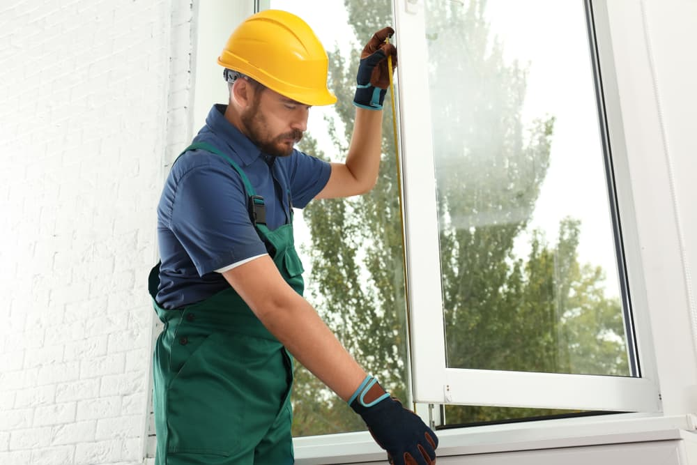 How New Windows Lower Your Energy Bills